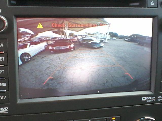 2014 GMC Sierra 2500HD Denali San Antonio, Texas 23