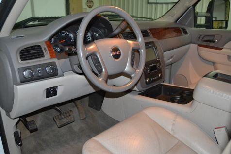 2014 GMC Sierra 2500HD SLT in Wylie, TX