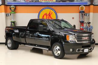 2014 GMC Sierra 3500HD in Addison, Texas