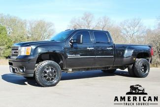 2014 GMC 3500HD in Liberty Hill , TX