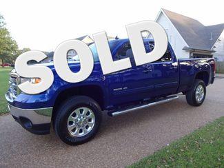 2014 GMC Sierra 3500HD SRW SLT | Marion, Arkansas | King Motor Company-[ 2 ]
