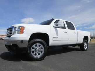 2014 GMC Sierra 3500HD in , Colorado