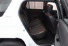 2014 GMC Terrain SLT  city OH  North Coast Auto Mall of Akron  in Akron, OH