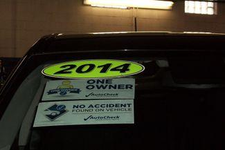 2014 GMC Terrain AWD SLE Bentleyville, Pennsylvania 5