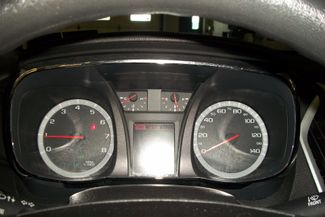 2014 GMC Terrain AWD SLE Bentleyville, Pennsylvania 9