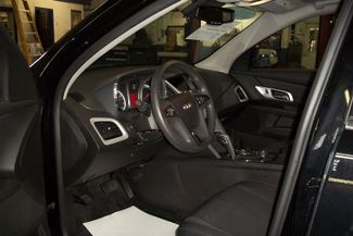 2014 GMC Terrain AWD SLE Bentleyville, Pennsylvania 11