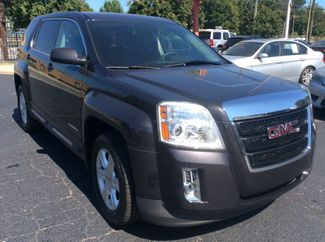 2014 GMC Terrain SLE  city NC  Palace Auto Sales   in Charlotte, NC