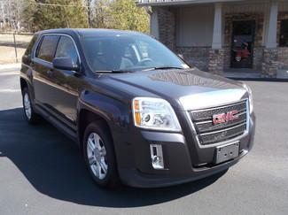 2014 GMC Terrain @price - Thunder Road Automotive LLC Clarksville_state_zip in Clarksville Tennessee