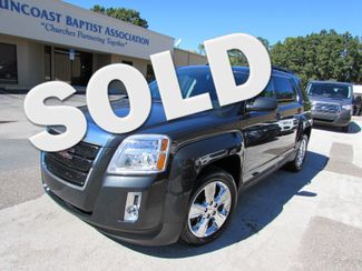 2014 GMC Terrain SLT | Clearwater, Florida | The Auto Port Inc in Clearwater Florida