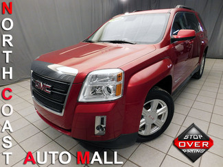 2014 GMC Terrain in Cleveland, Ohio