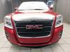 2014 GMC Terrain SLT  city Ohio  North Coast Auto Mall of Cleveland  in Cleveland, Ohio
