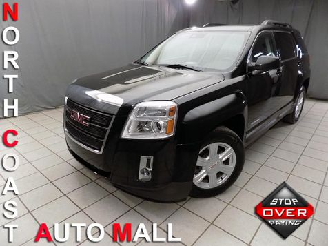 2014 GMC Terrain SLE in Cleveland, Ohio