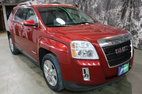 2014 GMC Terrain SLT in , ND