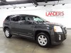 2014 GMC Terrain SLE-1 Little Rock, Arkansas