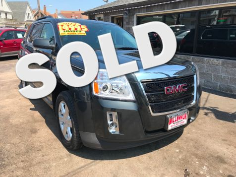 2014 GMC Terrain SLT in , Wisconsin