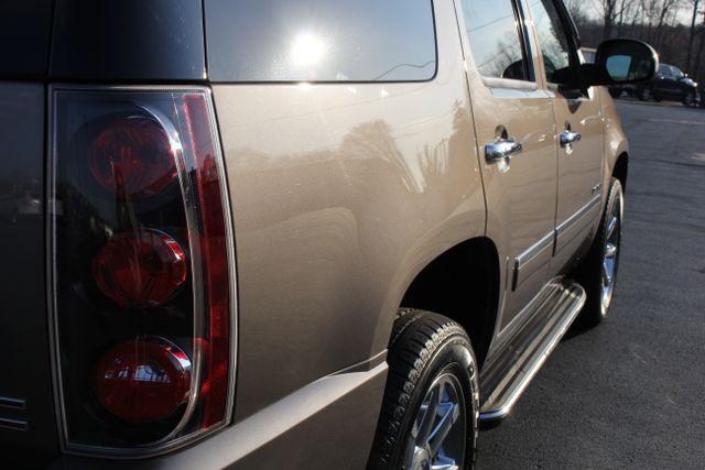 2014 GMC Yukon Denali AWD-NAV-DVD-LOW MILES! Mooresville , NC 10