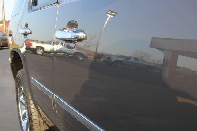 2014 GMC Yukon Denali AWD-NAV-DVD-LOW MILES! Mooresville , NC 13