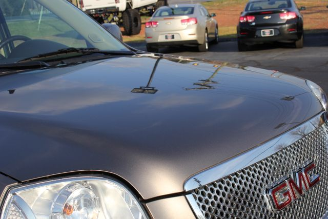 2014 GMC Yukon Denali AWD-NAV-DVD-LOW MILES! Mooresville , NC 20