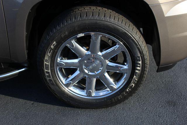 2014 GMC Yukon Denali AWD-NAV-DVD-LOW MILES! Mooresville , NC 23