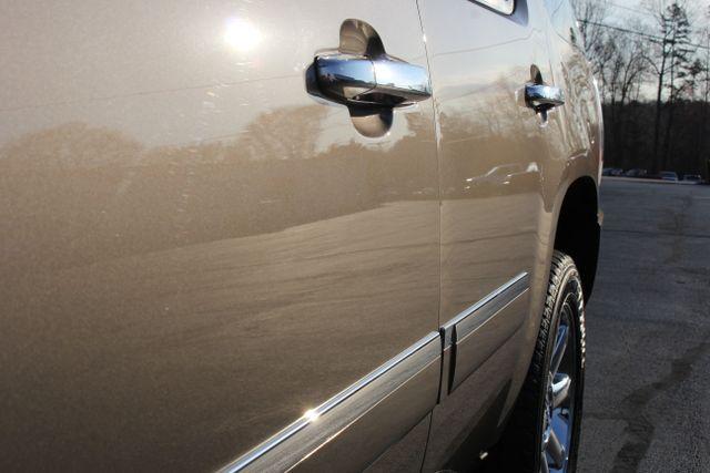 2014 GMC Yukon Denali AWD-NAV-DVD-LOW MILES! Mooresville , NC 3