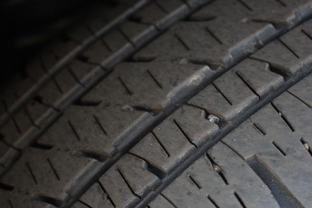 2014 GMC Yukon Denali AWD-NAV-DVD-LOW MILES! Mooresville , NC 30