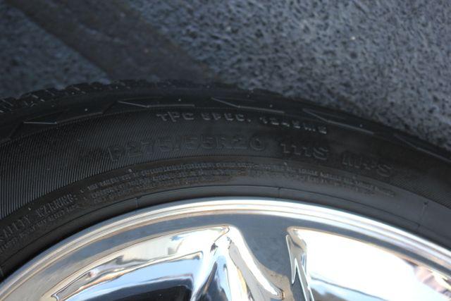 2014 GMC Yukon Denali AWD-NAV-DVD-LOW MILES! Mooresville , NC 31