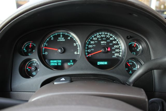 2014 GMC Yukon Denali AWD-NAV-DVD-LOW MILES! Mooresville , NC 34