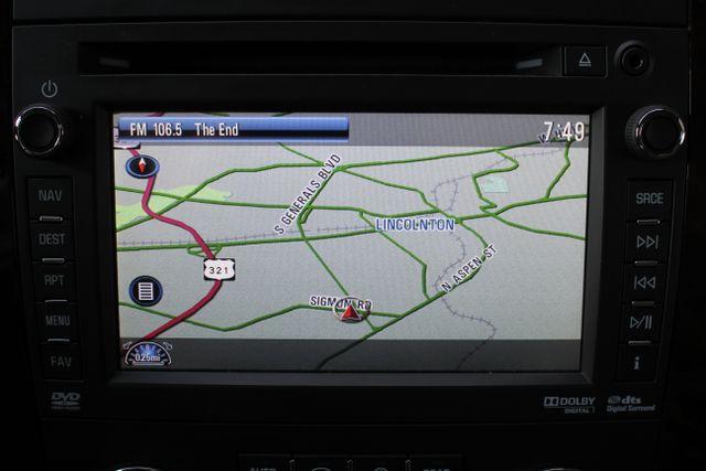2014 GMC Yukon Denali AWD-NAV-DVD-LOW MILES! Mooresville , NC 35