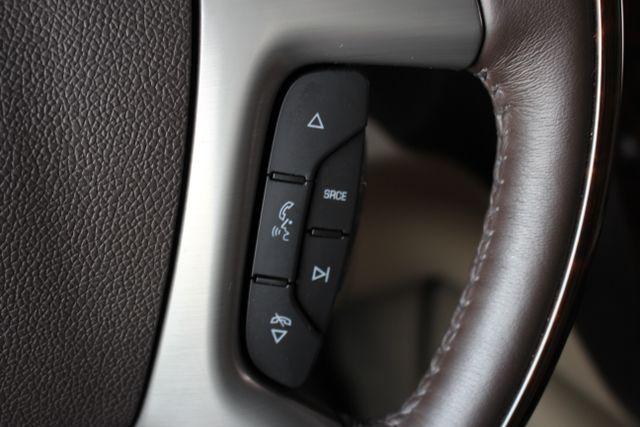 2014 GMC Yukon Denali AWD-NAV-DVD-LOW MILES! Mooresville , NC 39