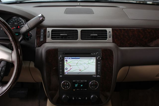 2014 GMC Yukon Denali AWD-NAV-DVD-LOW MILES! Mooresville , NC 57