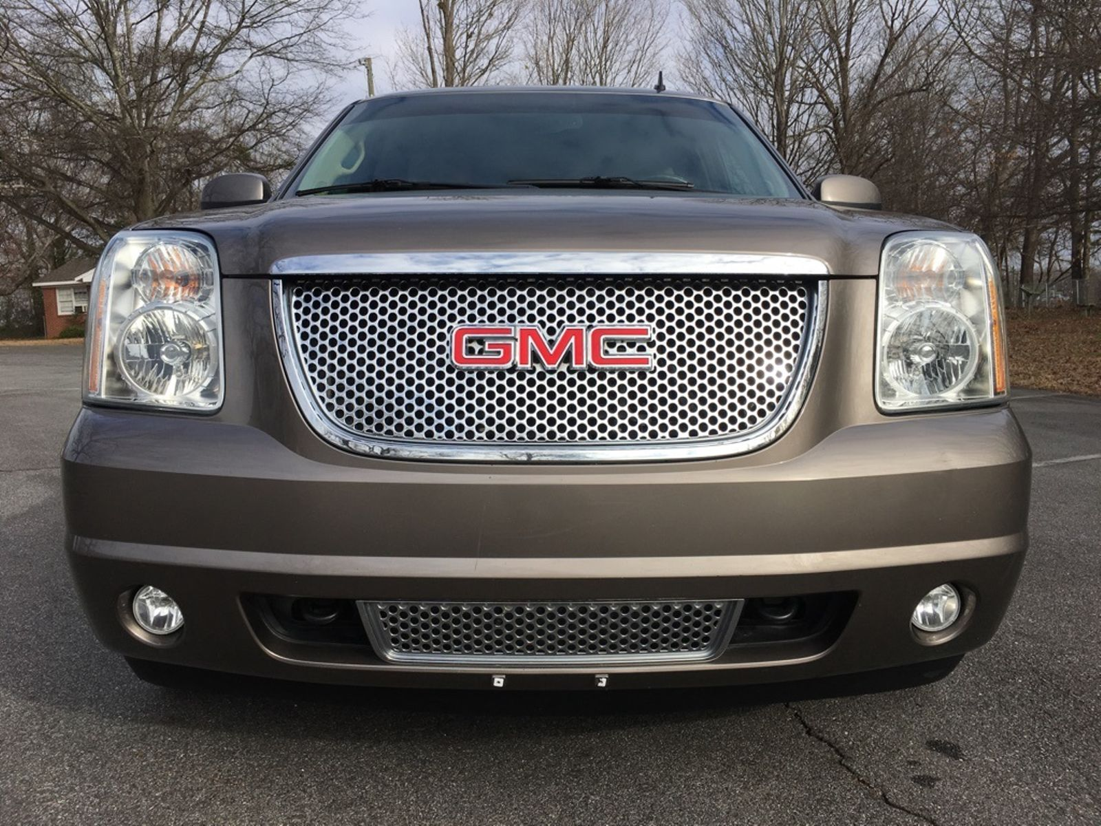 for me and models xl media denali lineup presskits lead en vehicles content yukon gmc pages detail