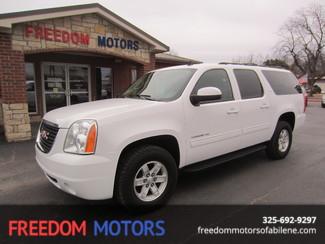 2014 GMC Yukon XL 1500 SLT in Abilene,Tx Texas