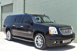 2014 GMC Yukon XL in Arlington TX