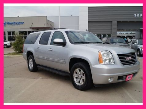 2014 GMC Yukon XL SLT in Bryan-College Station