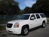 2014 GMC Yukon XL SLT Miami, Florida