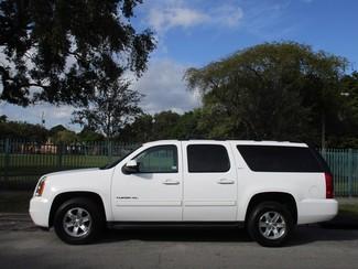 2014 GMC Yukon XL SLT Miami, Florida 1