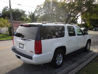 2014 GMC Yukon XL SLT Miami, Florida 4