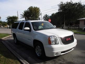 2014 GMC Yukon XL SLT Miami, Florida 5