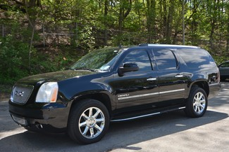 2014 GMC Yukon XL Denali Naugatuck, Connecticut