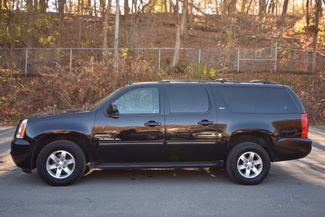 2014 GMC Yukon XL SLT Naugatuck, Connecticut 1