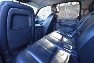 2014 GMC Yukon XL SLT Naugatuck, Connecticut 11