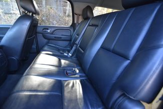 2014 GMC Yukon XL SLT Naugatuck, Connecticut 12