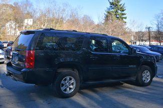 2014 GMC Yukon XL SLT Naugatuck, Connecticut 4