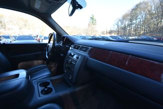 2014 GMC Yukon XL SLT Naugatuck, Connecticut 8