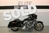 2014 Harley Davidson Street Glide FLHX SOUTHFLORIDAHARLEYS.COM $278 a Month! Boynton Beach, FL