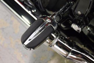 2014 Harley Davidson Breakout CVO Screamin Eagle FXSBSE Boynton Beach, FL 16