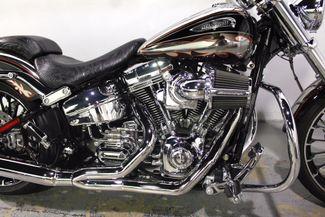2014 Harley Davidson Breakout CVO Screamin Eagle FXSBSE Boynton Beach, FL 3
