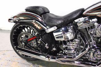 2014 Harley Davidson Breakout CVO Screamin Eagle FXSBSE Boynton Beach, FL 4