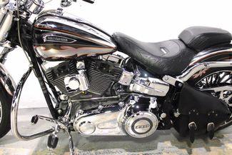 2014 Harley Davidson Breakout CVO Screamin Eagle FXSBSE Boynton Beach, FL 30