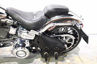 2014 Harley Davidson Breakout CVO Screamin Eagle FXSBSE Boynton Beach, FL 31